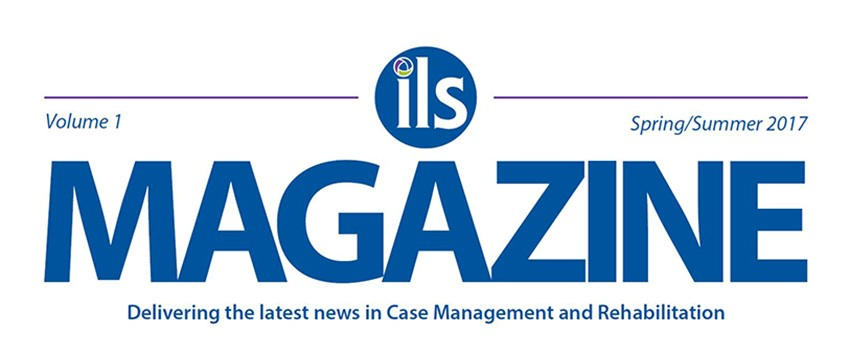 Launching Volume 1 of the ILS Magazine