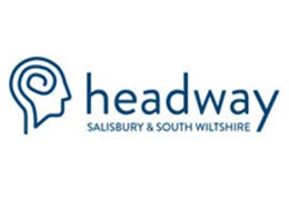 Headway Logo Sals South West