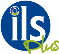 Independent Living Solutions - ILS Plus