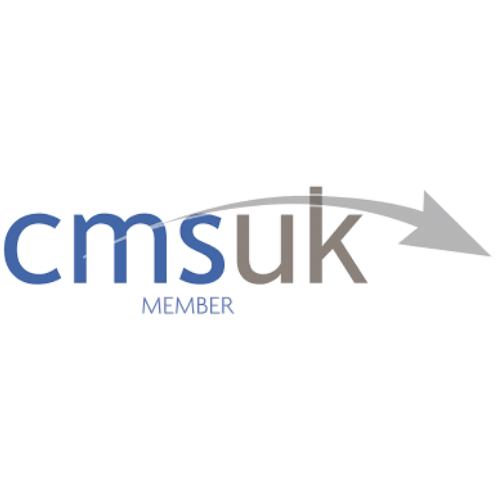Case Manager & Carer Careers - Independent Living Solutions