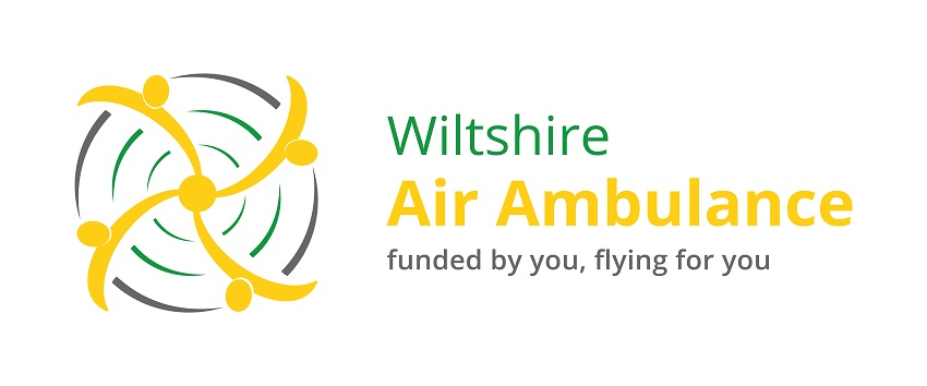 ILS and Wiltshire Air Ambulance
